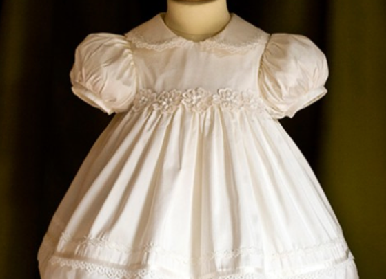 Angels & Fishes - Promise dress- In stock