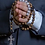 Thumbnail: Personalized Rosary Beads