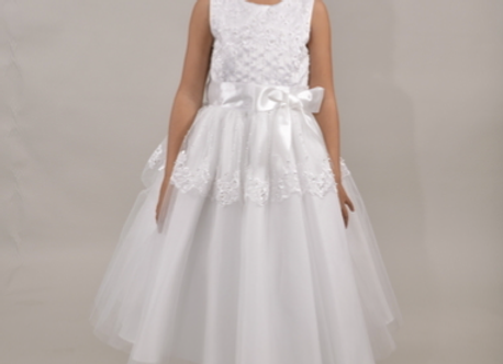 Sweetie Pie Collection - 444 - Size 7 IN STOCK