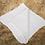 Thumbnail: Cotton popcorn style blanket - CKPSHAWL