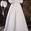 Thumbnail: Little Things mean A lot- Cotton Christening gown