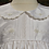Thumbnail: Little Things Mean A lot  - Christening gown
