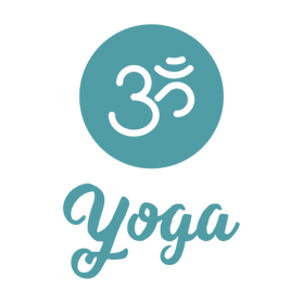 yoga_icon_blue-01.png