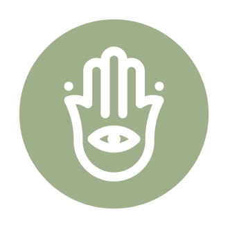 wellness_icononly_green-01.png