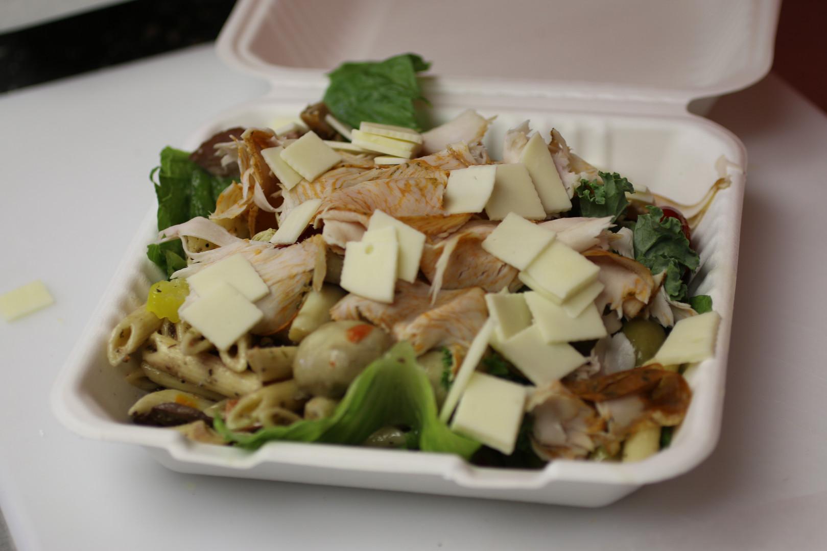 SaladBar.JPG