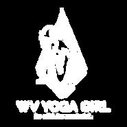main_logo_white-01.png