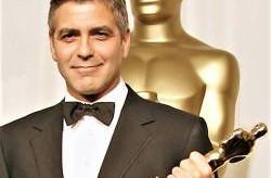Ты стараешься, а результата нет - вспомни Джорджа Клуни