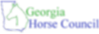 GHC_logo_trans.png