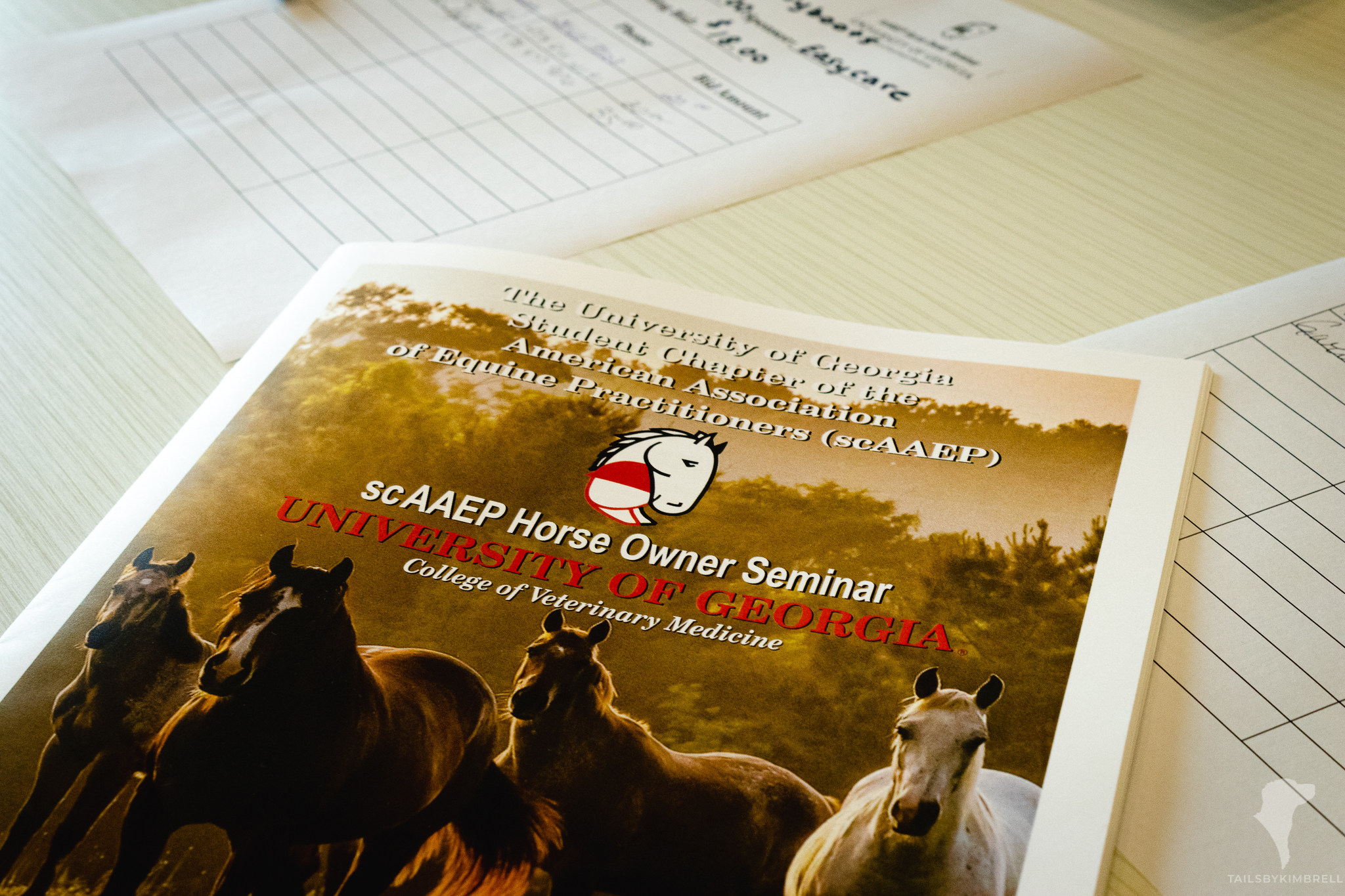 Copy of Highlights_HorseOwnerSeminar-039