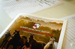 Copy of Highlights_HorseOwnerSeminar-039