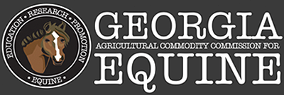 gacce-logo.png