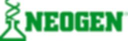 Neogen_BrandLogo_Green342.jpg