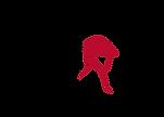 UGA scAAEP logo with scAAEP (1).png