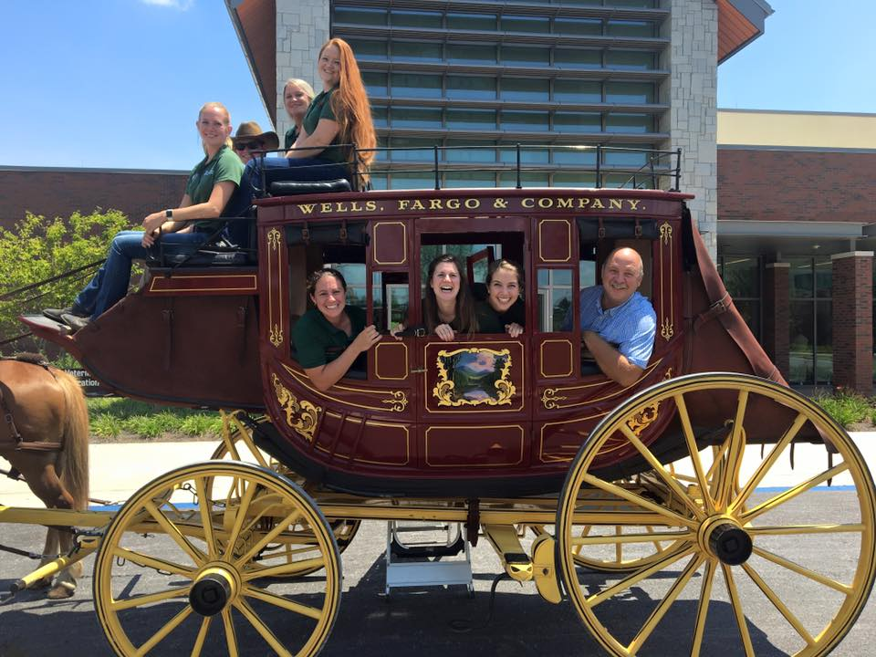WellsFargoCarriage
