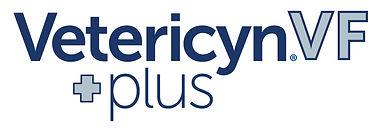 Vetericyn_VF_Logo (1).jpg