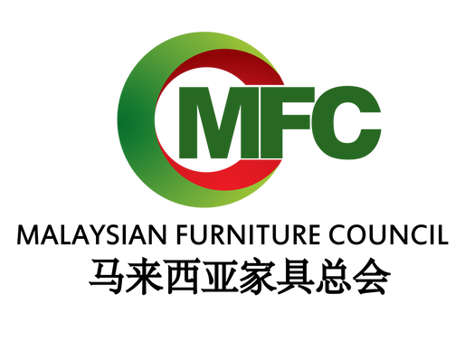 Malaysian Furniture Council Youth Club
