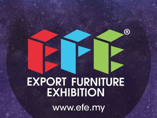 Financial Incentive for Participation in EFE & MIFF 2020