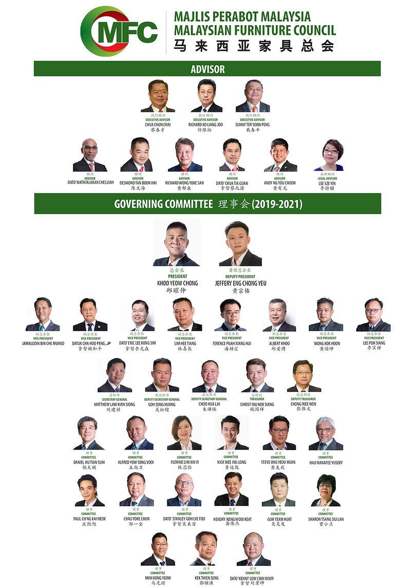 organization chart 11082020_page-0001.jp