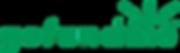gofundme-logo-0C82F32E71-seeklogo.com.pn