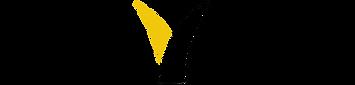 vipermetal-logo.png
