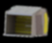 VPH3-1700.png