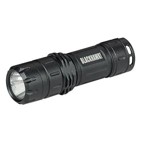 Blackhawk Night-Ops Ally L-3V Flashlight