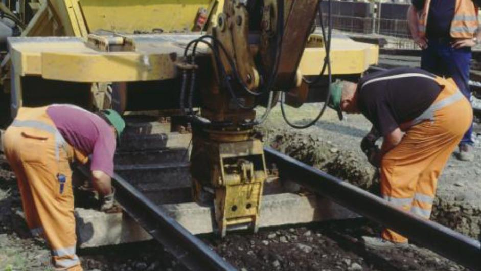 Schwellenwechsler SSV2000-4.jpg