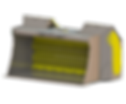 VPH2-1500.png