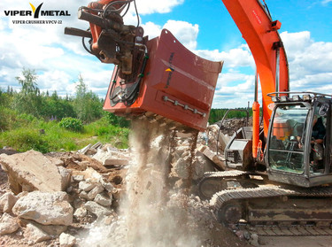 vipermetal-crushing-bucket-vpcv-22-a.jpg
