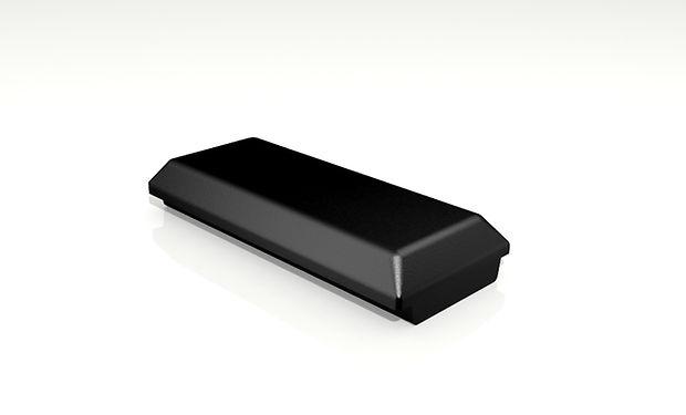 Smartpad 1.jpg