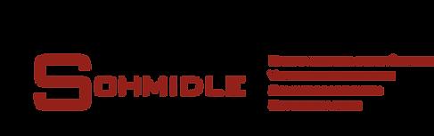 Logo_Text-Schmidle-2017 [Konvertiert].pn