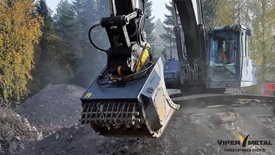 vipermetal-crushing-bucket-vpch-21-f.jpg