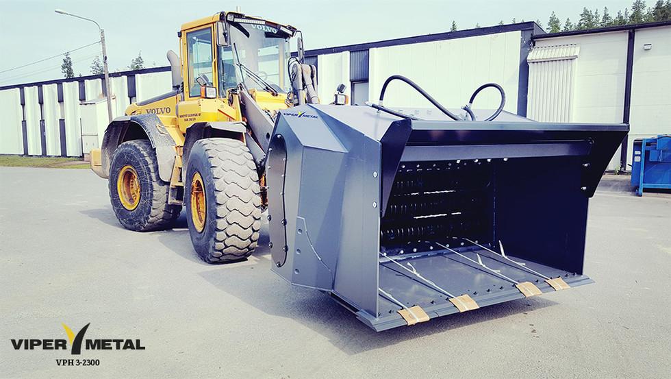 vipermetal-screening-bucket-vph-3-2300.j