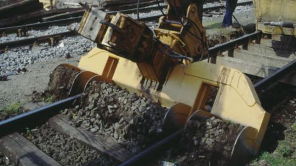 Schwellenwechsler SSV2000-3.jpg