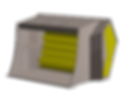 VPH4-2300.png