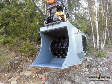 vipermetal-crushing-bucket-vpch-21-g.jpg
