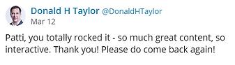 don taylor tweet.png