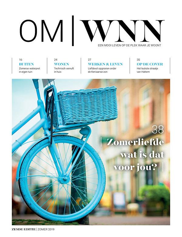 Cover_Online_E6.jpg