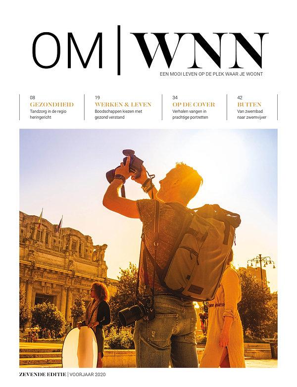 Cover_Omwonen_editie7_03.jpg