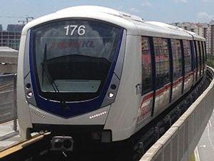 170323_Innovia_Metro_300_at_Lembah_Suban