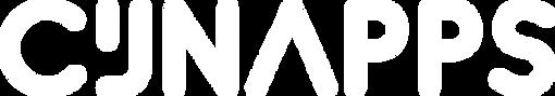 logo_sans_solution_ai_tout_blanc (1).png