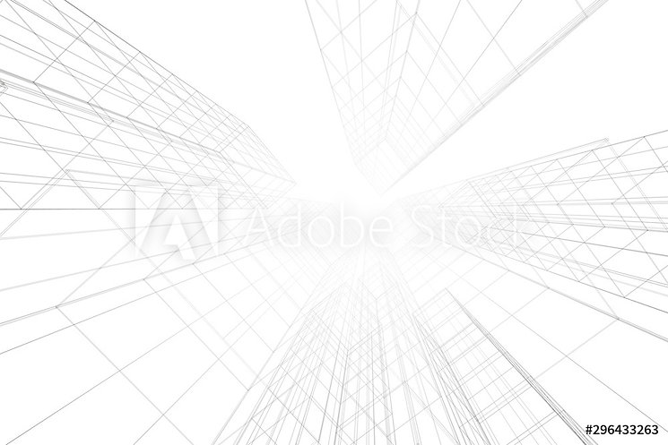 AdobeStock_296433263_Preview.jpeg