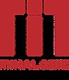 logo--vf.png