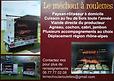 le_méchoui_à_roulettes.png
