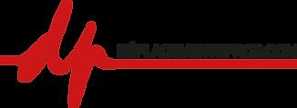 logo-dp-2019.png