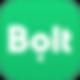 logo bolt.png
