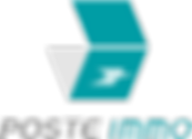 logo-poste-immo-1.png