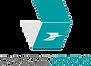 La poste Immo gère le forfait mobilité durable grâce à l'application Search Mobility