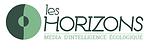 les horizons logo..png
