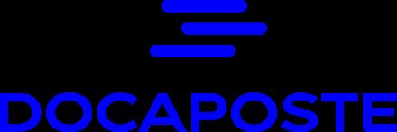 logo-docaposte-1.png